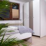 Monteurzimmer-Sinsheim-K3_OG Zimmer 8