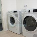 Monteurzimmer-Sinsheim-K3_EG_Waschmaschine und Trockner